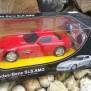 Mercedes-Benz SLS AMG Radiografisch Bestuurbaar
