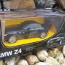 BMW Z4 Radiografisch Bestuurbare Auto