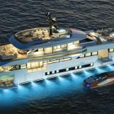 Yacht Veiling