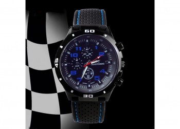 GT Grand Touring Men's Watch (3)