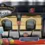 Trains-set Chuggington Die-Cast