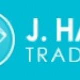Jham Trading NEW