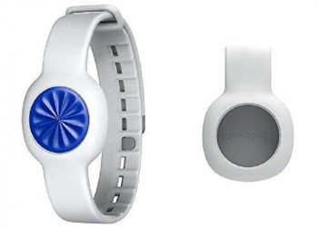 Jawbone UP Move Activity Tracker Blauw