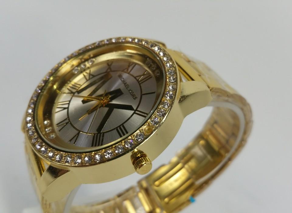 Michael Kors replica Horloges | Xxcheapstuff.jouwweb.nl