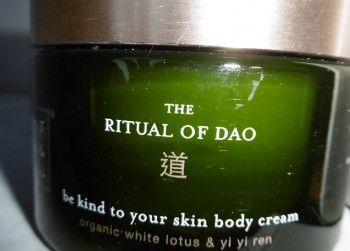 RITUALS The Ritual of Dao Bodycrème - 220 ml