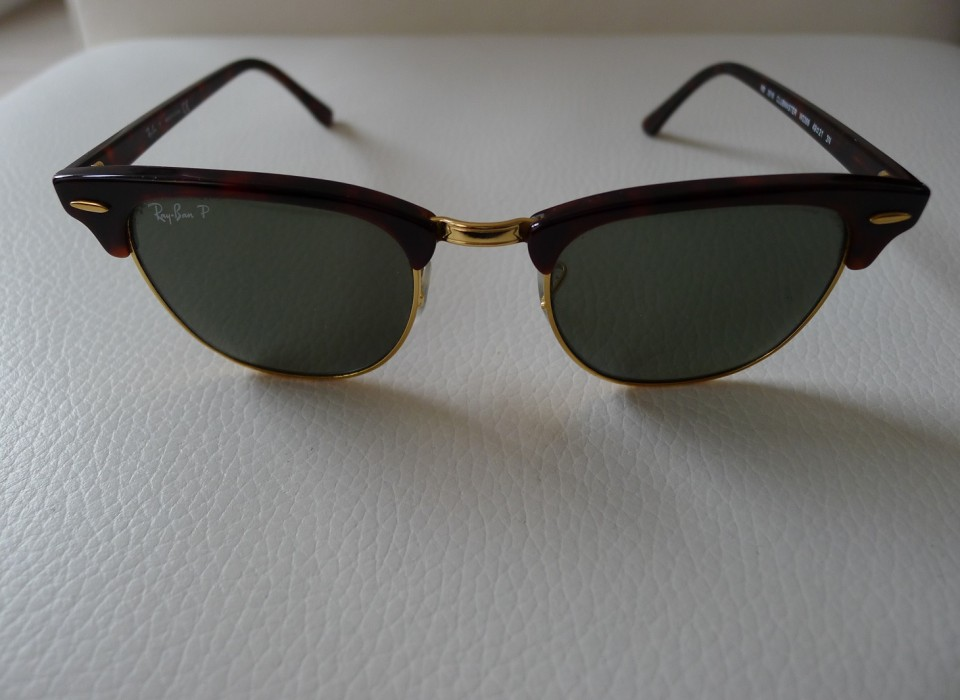 07fdb440ee6169 PRODUCT VERLOPEN · PRODUCT VERLOPEN · PRODUCT VERLOPEN · PRODUCT VERLOPEN ·  PRODUCT VERLOPEN. Next. Ray Ban Clubmaster