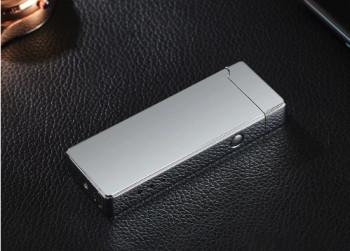 Plasma aansteker met batterij indicator
