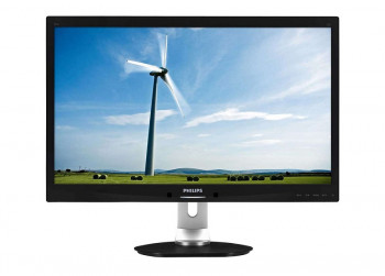 Philips 221S6LCB Full HD Monitor