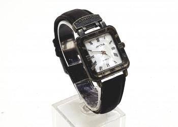 Japona Express 1868 Horloge (84)