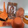 KONINGSDAG, Leuk Oranje pakket