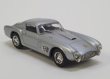 Ferrari Oldtimer 1:43