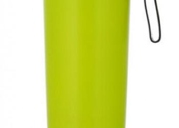 Magic suction Mug  500ml Green Thermosbeker