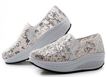 Trandy Dames schoenen  voor de zomer maat 40