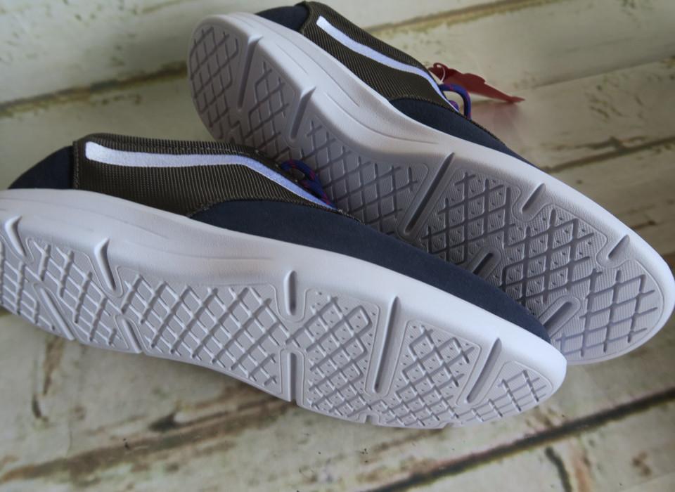 013d08c5bcc PRODUCT VERLOPEN · PRODUCT VERLOPEN · PRODUCT VERLOPEN. Next. Vans Iso 1.5  Ballistic Sneaker Blauw Schoenen M 43