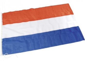 Nederlandse Vlag, 150x100cm