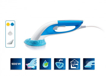 Philips FC7012/01 SteamCleaner Handheld