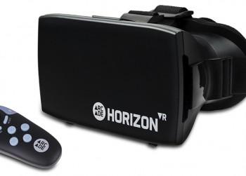Arcade Horizon Virtual Reality Headset TWV 55€