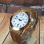 €60,- > Adec Horloge (by Citizen) model 3 #NIEUW#