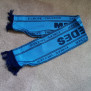 Mercedes sjaal TWV € 27,99