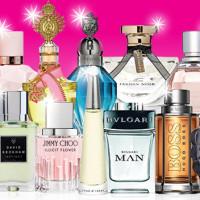 Cosmetica & Parfum Sale