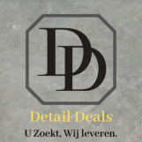 Detail Deals