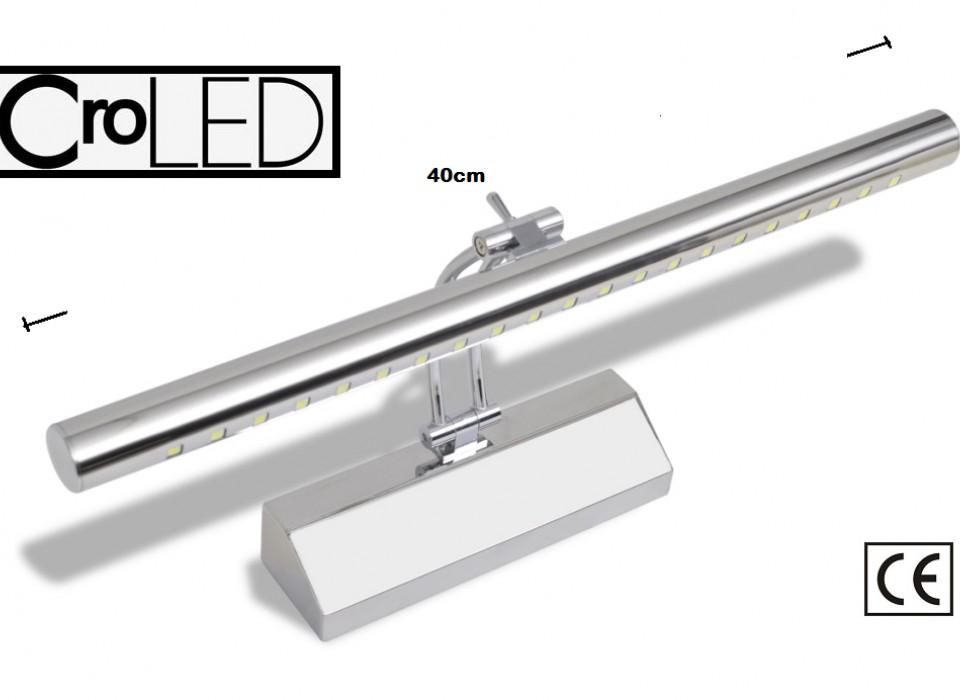 spiegel led lamp 2 webshop. Black Bedroom Furniture Sets. Home Design Ideas