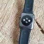 Apple Watch Sport 38mm Space Gray