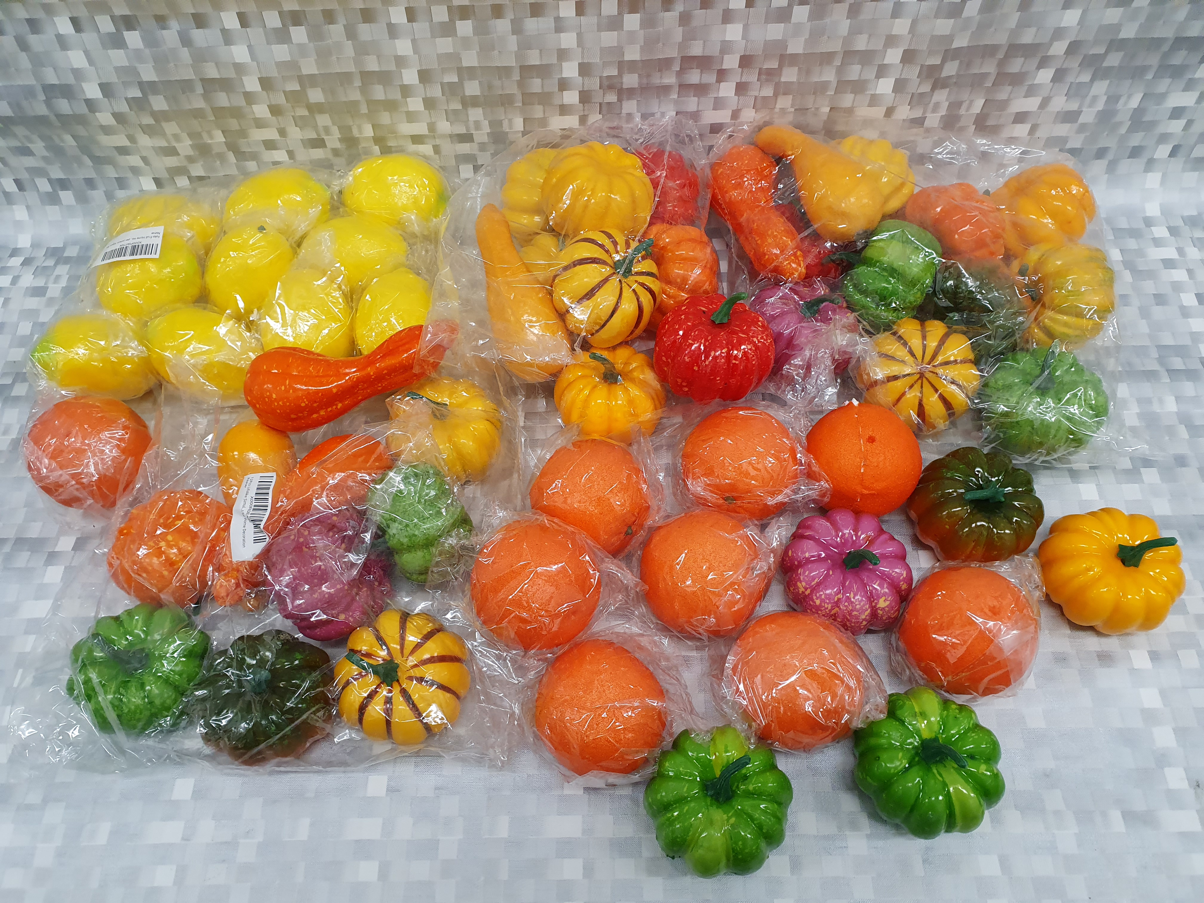 Kunstfruit Fruit Decoratie Jouwveilingen Nl Webshop
