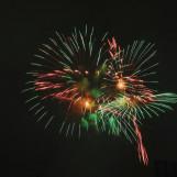 Vuurwerkshop Van Amerongen