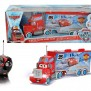 Cars RC ICE Racing Turbo Mack Truck 1:24 (* TIP *)