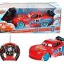 Cars RC ICE Ultimate Lightning McQueen 1:12 (34CM)
