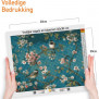 Diamond Painting volwassenen - 40x30cm twv €24,95
