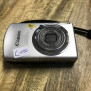 Fotocamera, Canon Ixus 870IS, PC1308 (C-150)