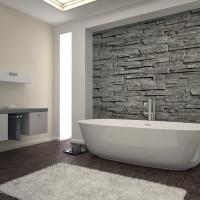 Badkamer Veiling | JouwVeilingen.nl