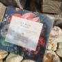 CD Album CONCERTOS AUSONIA J.S.Bach twv.€22,99