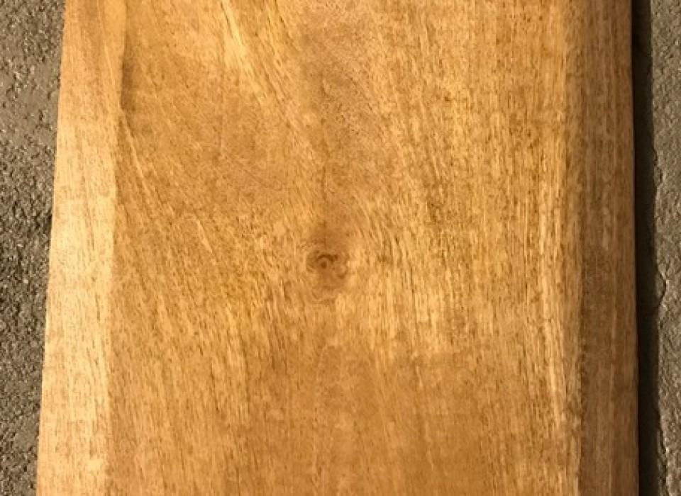 Massief houten brood plank jouwveilingen.nl webshop