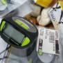 3x PasoAlarm Stappenteller + Panic Alarm twv.€55