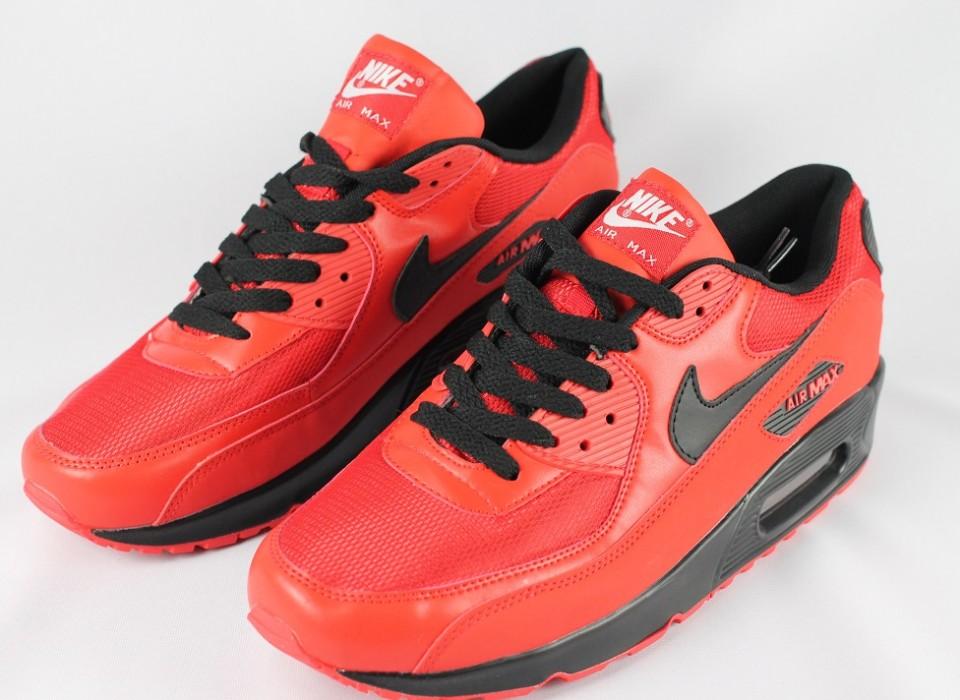 Nike air max 90 maat 439 | JouwVeilingen.nl webshop