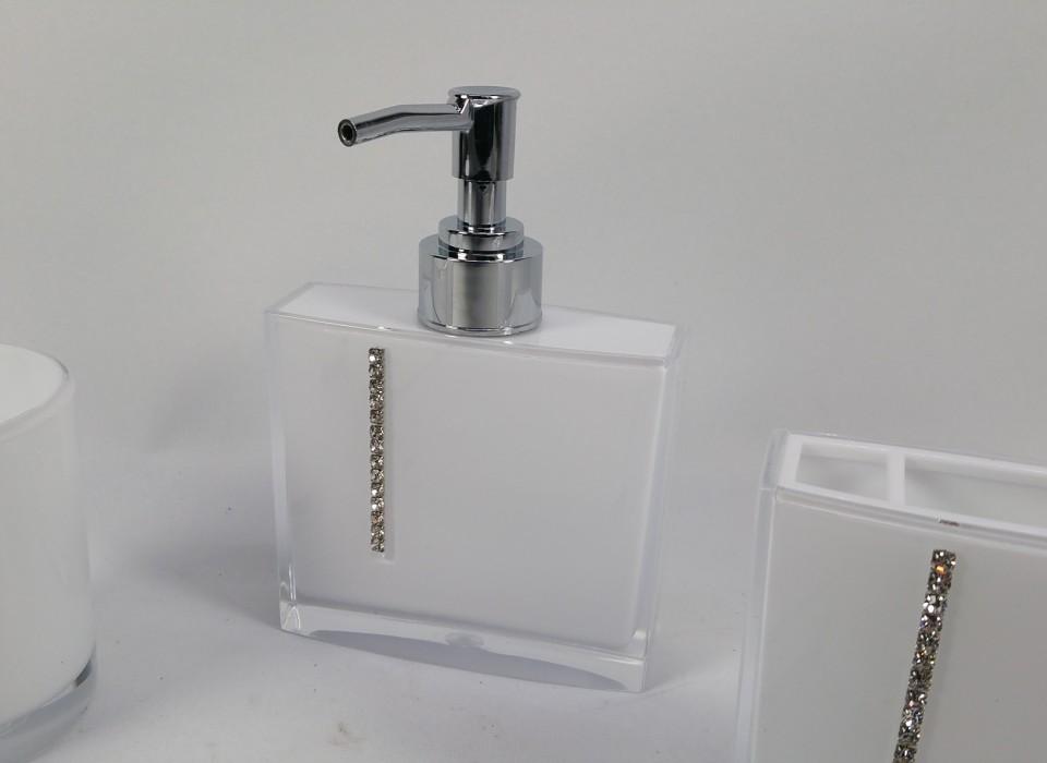 Luxe Badkamer Accessoires : Luxe badkamer accessoires jouwveilingen webshop
