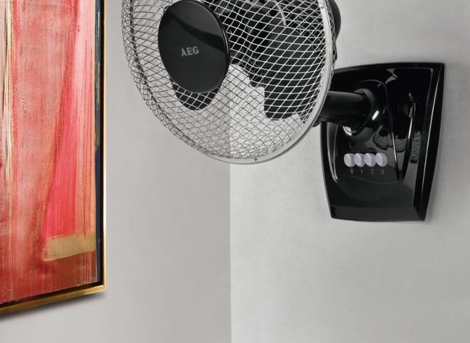 tafel wand ventilator aeg vl 5529 webshop. Black Bedroom Furniture Sets. Home Design Ideas