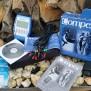 Compex Sport Elite Spier Stimulator