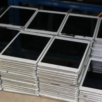 Computers en Tablets