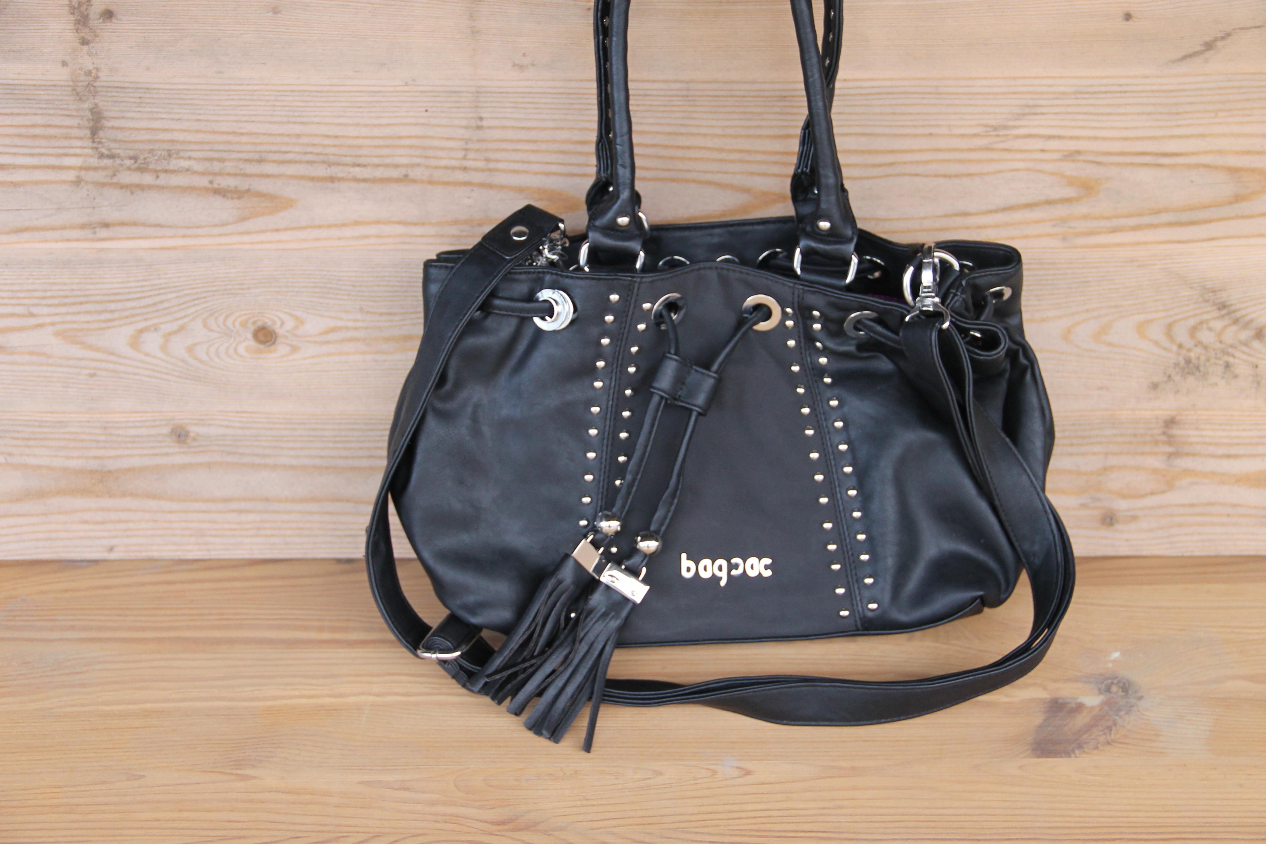 ca1b5f2879e Design Bagsac tas #17 | JouwVeilingen.nl webshop