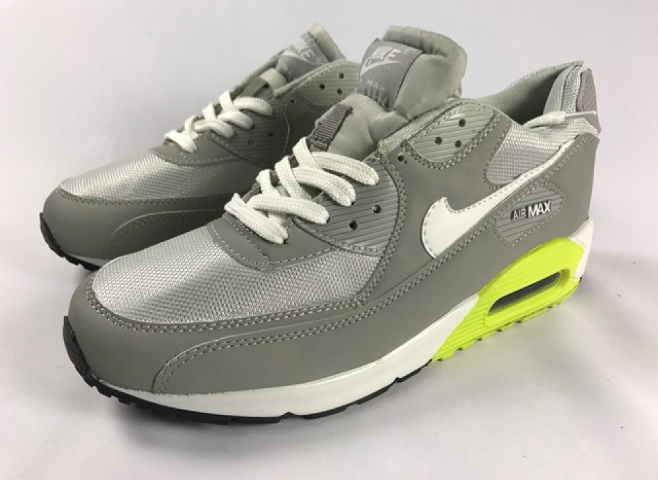 Nike air max maat 45 | JouwVeilingen.nl webshop