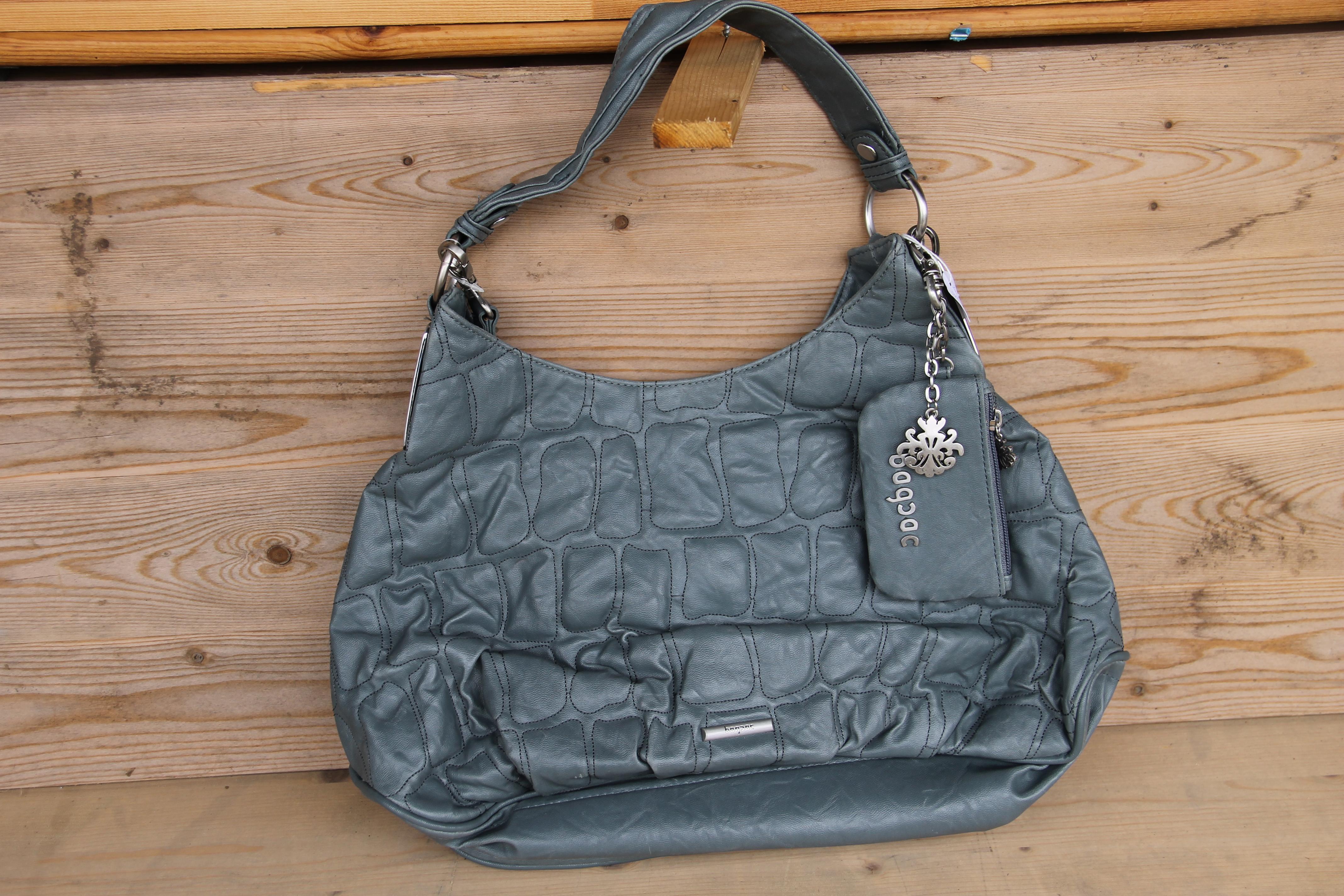 2265e798f65 Design Bagsac tas #18 | JouwVeilingen.nl webshop