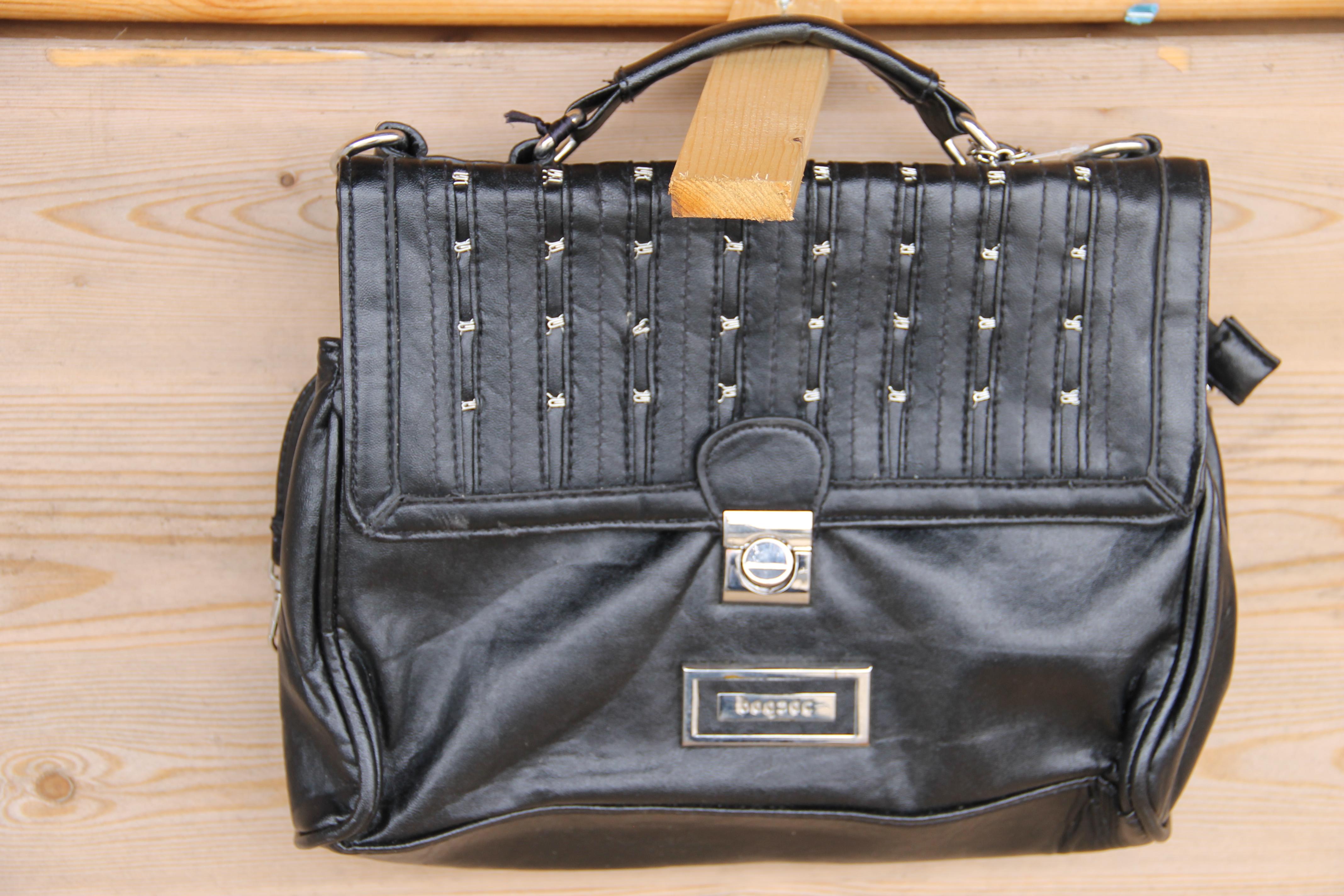 dfd79250722 Design Bagsac tas #19 | JouwVeilingen.nl webshop