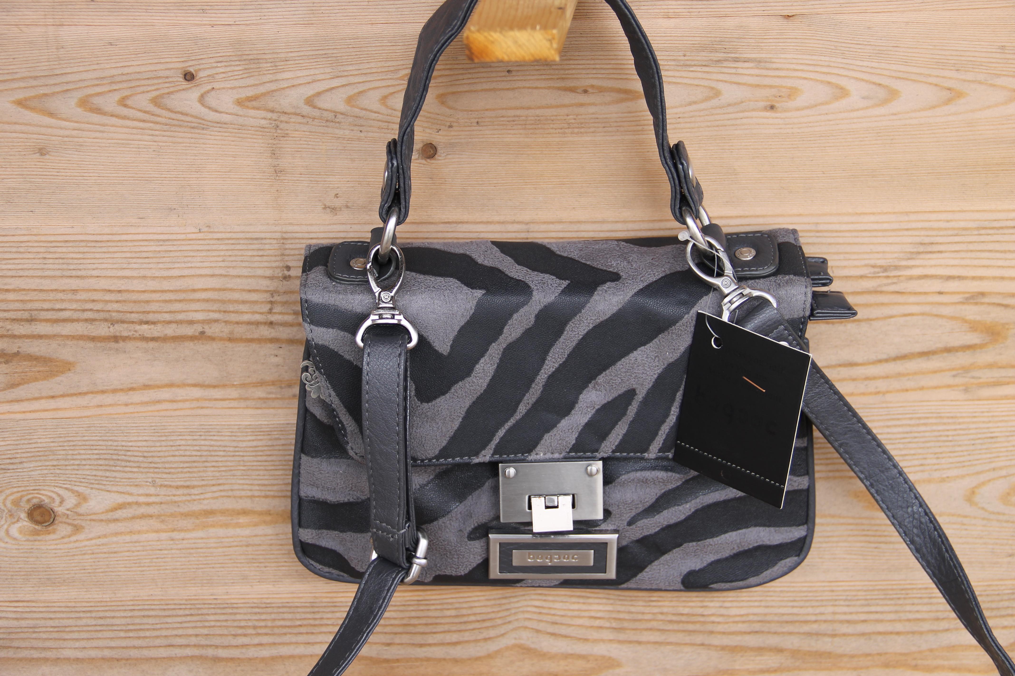 fdcbb3a65e4 Design Bagsac tas #23 | JouwVeilingen.nl webshop