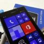 Nokia Lumia 925 Smartphone