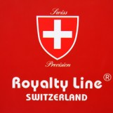 Royalty Line NL