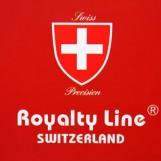 Royalty Line NL